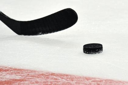 Отобравший клюшку у канадского хоккеиста на Универсиаде исправился