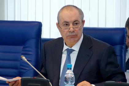 """Волгоградский депутат заявил, что низкую пенсию получают """"алкаши"""""""
