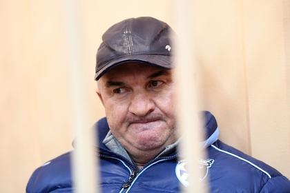 «Газовому королю» Арашукову предъявили обвинения