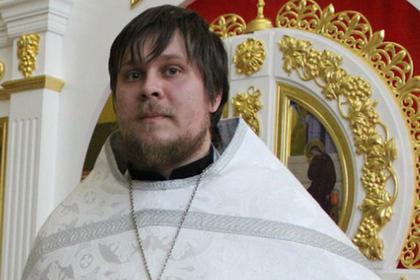 Александр Грузлев