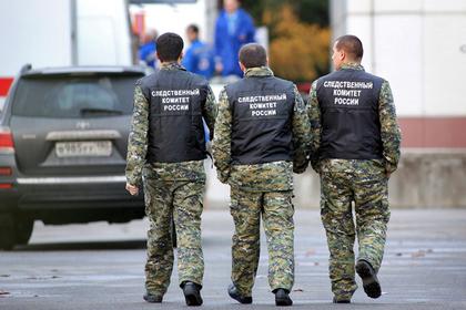 Безработная россиянка заказала убийство бывшего замминистра из Подмосковья