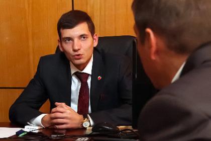 Дмитрий Морщиков