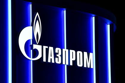 «Газпром» отреагировал на мат топ-менеджера из-за пропавшего газопровода