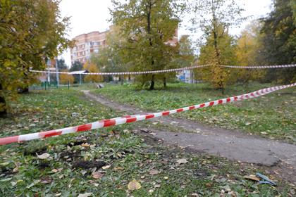 Убитую в Подмосковье женщину-следователя заказал главарь мошенников