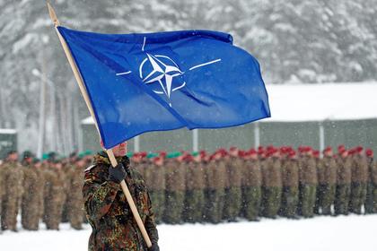 Раскрыты последствия применения «Цирконов» против НАТО
