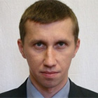 Юрий Зобов