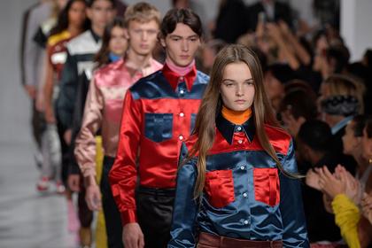 Легендарный бренд перестанет выпускать модную одежду
