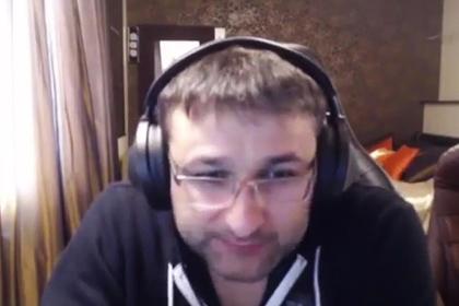 Задержан уволенный со скандалом топ-менеджер «Росгеологии»