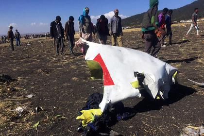 В авиакатастрофе в Африке погиб известный тверской парашютист