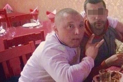 Раскрыта тайна гибели авторитета Жданчика