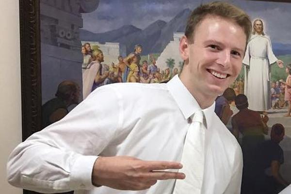 мормоны в россии - 7