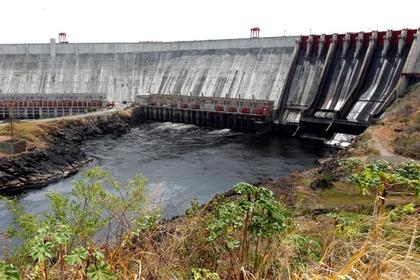 Электростанцию Венесуэлы вновь попытались вывести из строя