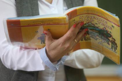 Зарплаты трети российских учителей оказались ничтожно низкими