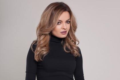 Певица из непризнанной страны представит Молдавию на «Евровидении»