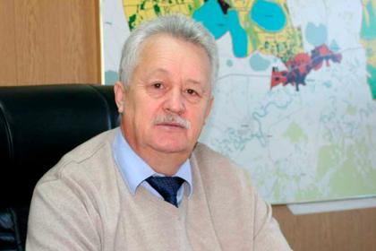 Владимир Ташланов