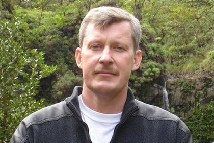 Иван Котвицкий