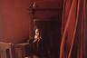 Хотя одна из их самых известных картин — «Девочка перед зеркалом», написана в реалистичной манере, поза модели целиком выдает в художниках тех самых развенчивающих советские мифы ироничных представителей соц-арта, в начале карьеры подхалтуривавших изображениями пионеров-героев.