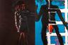В период  расцвета и признания авторов за рубежом (1980-90-е годы) в частных галереях и музеях проходят выставки с их участием, картины приобретают такие музеи, как нью-йоркский Музей современного искусства (MoMa), музей Метрополитен, Whitney Museum of American Art.