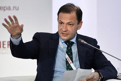 Сергей Брилев