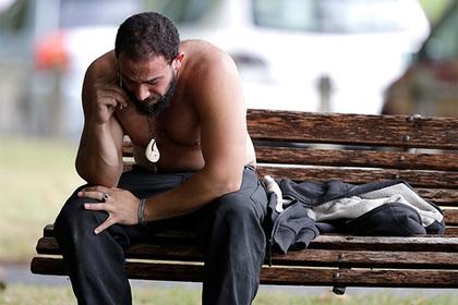 Число погибших при стрельбе в Новой Зеландии выросло до 49