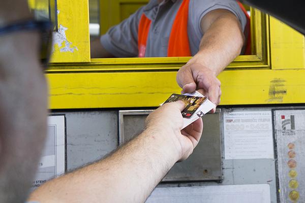 В терминалах оплаты нашли ворующий деньги вирус