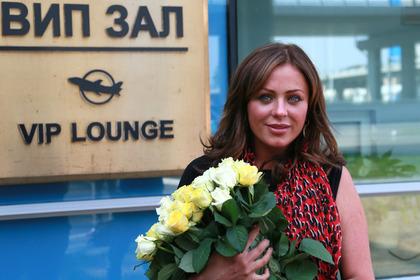 Названа причина позднего обращения Юлии Началовой к врачам