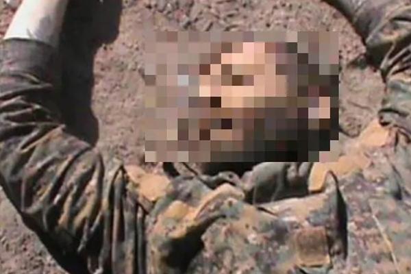 В ИГ рассказали об убийстве европейского волонтера