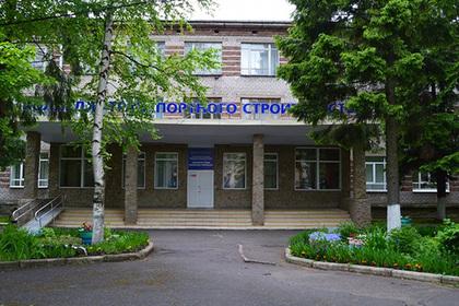 Российского студента задержали за пост с планами устроить стрельбу в колледже
