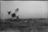 Июль 1943 года. Ростов-на-Дону, Россия.