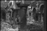 Май 1940 года. Ирсон, Франция.