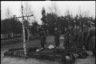 1941 год. Дата и место снимка неизвестны.