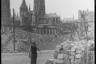 Август 1940 года. Франция.