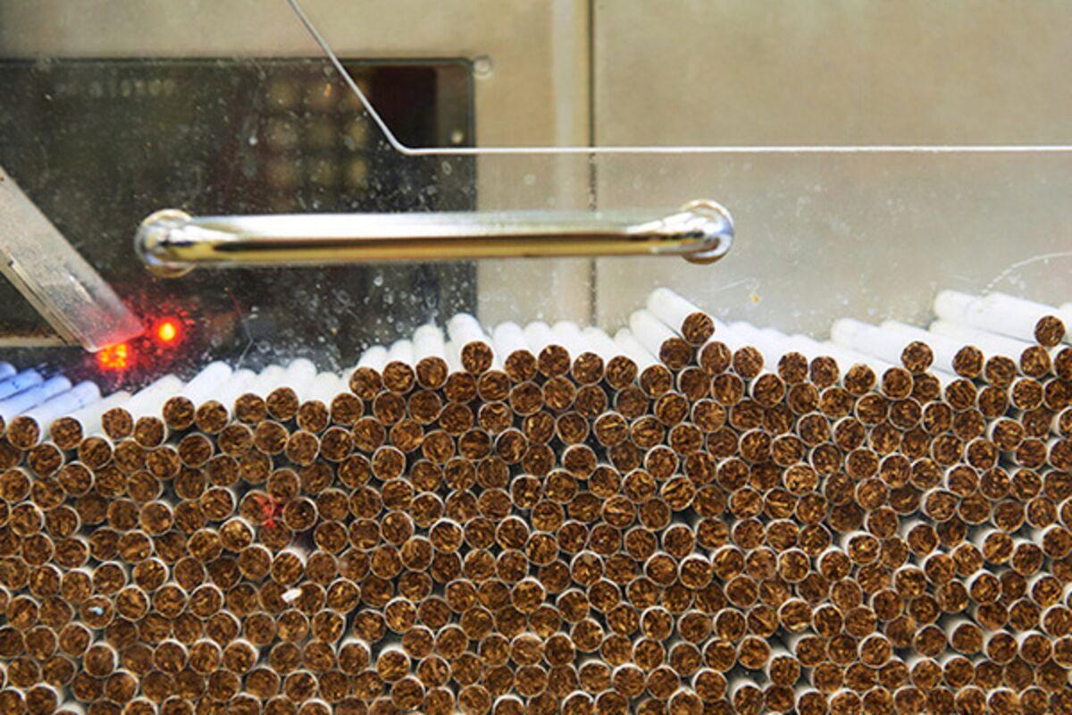 Дистрибьютеры табачных изделий где купить дешевле сигареты в тюмени