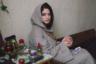 <b>Ангелина, 32 года</b> <br></br> — С детства я ощущала присутствие иного, видела духов, иногда слышала голоса. Сначала думала, что со мной что-то не так. Потом поняла, что все нормально, просто дар начал проявляться так рано. Мама занималась теософией, парапсихологией. Ей и мне передался дар от прабабушки из Белоруссии. Прабабушка занималась заговорами и лечила людей. Она работала с природой, черпала силы от нее. <br></br> Если человек делает что-то плохое, можно попросить Богиню-мать, чтобы она образумила его, наставила на путь истинный. А если он не виноват— чтобы она дала ему гармонию. Мы не всегда знаем о тех, кто думает что-то негативное о нас или делает. Мы отдалились от природы и не обладаем хорошей защитой. Чтобы восстановить баланс и гармонию, нужно найти свет внутри себя. Больше изучать себя, чтобы понять свою суть и не бояться ее.