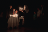 Кроме празднеств Колеса года, виккане проводят ритуалы, связанные с Луной, — чаще всего в полнолуние. Эти праздники называются эсбатами. Также есть несколько других ритуалов, связанных с социальной ролью человека, так называемые обряды перехода; самые известные среди них— это викканинг и хендфастинг. Викканинг — это ритуал представления детей Богу и Богине, просьба о защите и благословении ребенка. Такой ритуал не является аналогом крещения или посвящения. Хендфастинг же — ритуал сплетения рук, более понятный нам как свадебный, на котором влюбленные обещают друг другу и богам быть вместе, пока жива любовь. Такая свадьба может быть на время (традиционное время на год и один день), либо же до тех пор, пока пара считает возможным быть вместе, то есть пока существуют их любовь и забота друг о друге.