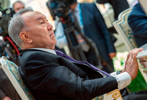 """BAŞSIZ QALAN EL: Qazaxıstanda rus dönəmi başlayır-""""Moskvanın adamı"""", yoxsa böyük siyasətçi? - TOKAYEV KİMDİR?"""