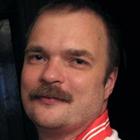 Юрий Андрейчук