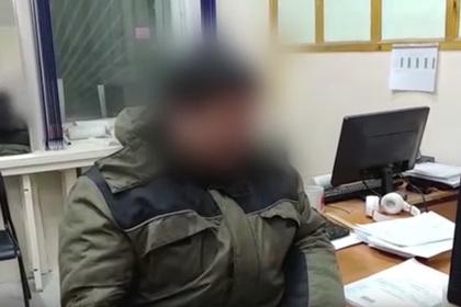 МВДКР поведало особытиях вЯкутии сучастием кыргызстанцев