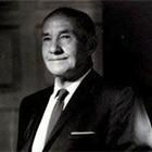 Роберт Пауэрс
