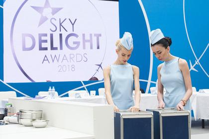 Российские блогеры-путешественники выберут лучшие аэропорты и бизнес-залы