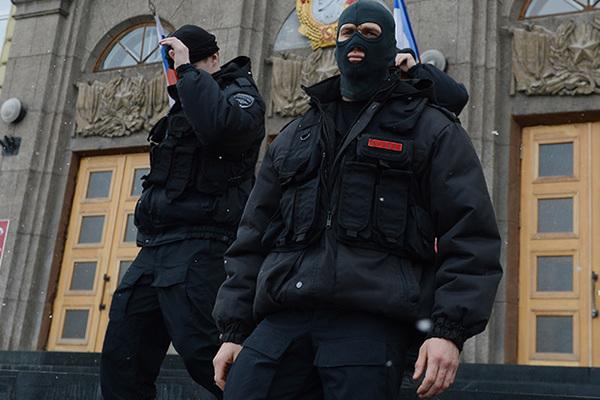 Этих россиян ловят по всей стране и сажают в тюрьму за христианские проповеди