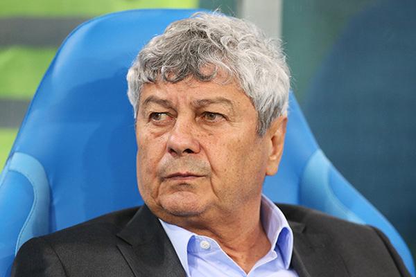 Бывший тренер «Зенита» отказался признать величие Лобановского