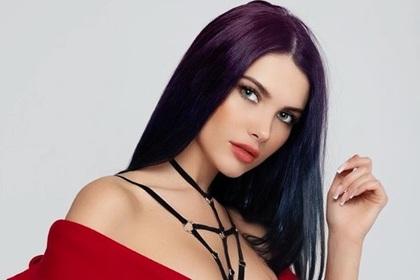 Оставшаяся без короны «Мисс Москва» обвинила организаторов в клевете