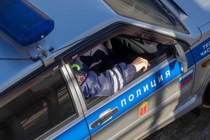 В МВД предложили штрафовать за необоснованные жалобы на полицейских
