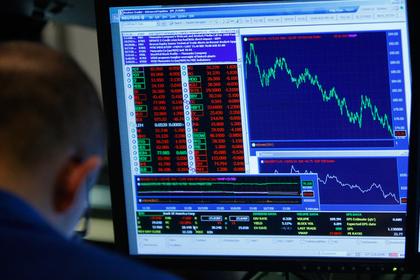 Аналитики Morgan Stanley предсказали ослабление курса доллара вэтом году