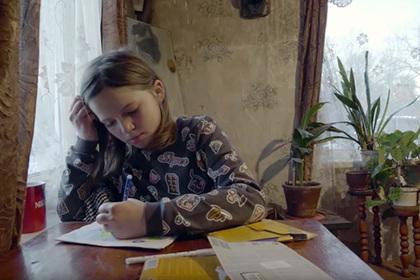 Семье затравленной за письмо Путину девочки предложили варианты жилья