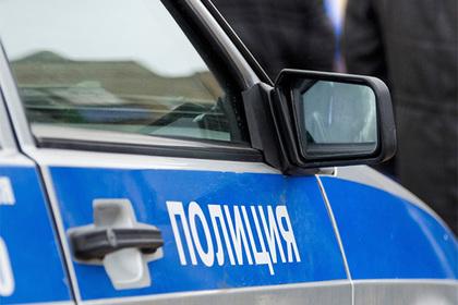 Россиянин репостнул «могилу» Путина и заинтересовал полицию