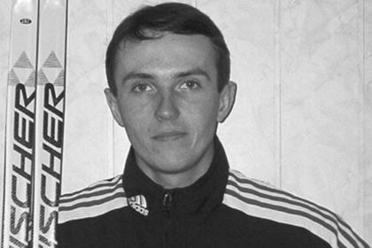 Владимир Красовский