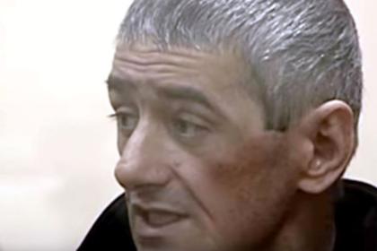 Аюб Тунтуев