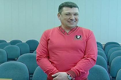 Россиянин назвал следователя пассивным гомосексуалом и пошел под суд